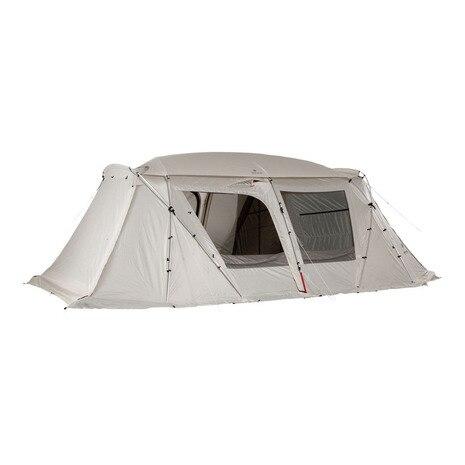 <エルブレス>ランドロックアイボリー TP-671IV テント画像
