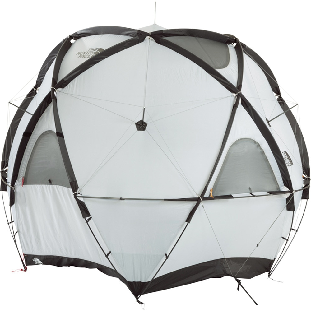 <エルブレス> GEODOME 4 NV21800 SF画像