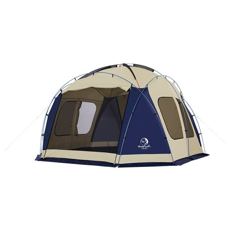 EARTH SCREEN TENT WES17F00-0003