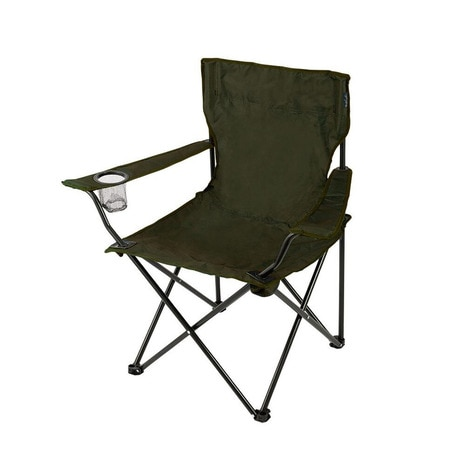 椅子 LUCKY TIME CHAIR WE23DC29 OLIVE