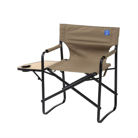 椅子 FOLDING DECK CHAIR WE23DC34 BEG