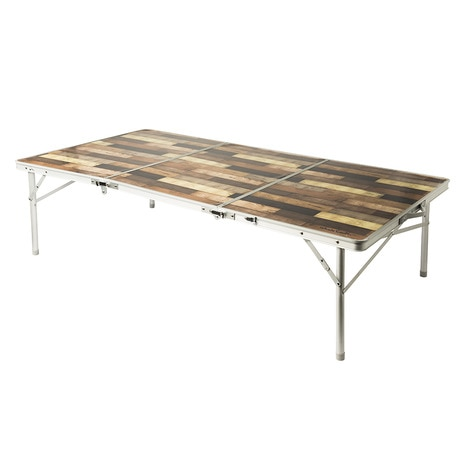 COLLATAGE TABLE 150/3 WE27DB01