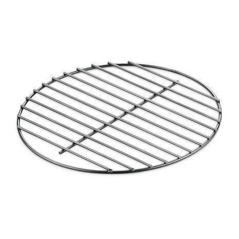 37Charcoal Grate 7439