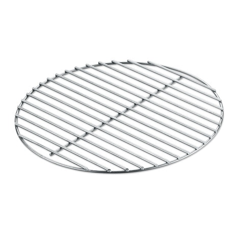 57cm Charcoal Grate 7441