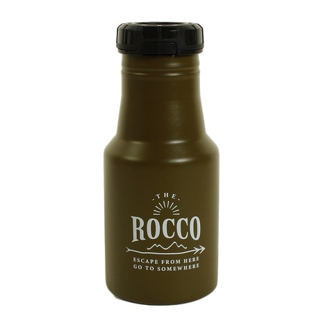 ROCCO OT Bottle 350KH K04-8079 水筒