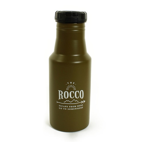 ROCCO OT Bottle 500KH K04-8082 水筒