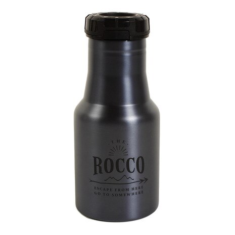 ROCCO OT Bottle 350MNV K04-8176 水筒