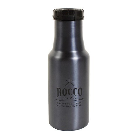 ROCCO OT Bottle 500MNV K04-8179 水筒