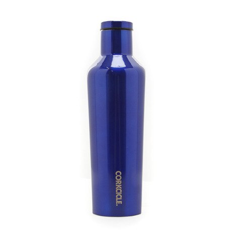 CORKCICLE CANTEEN SUPER BLUE 16OZ 2016BSB