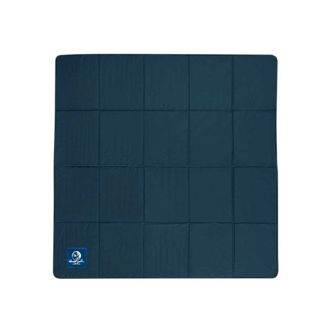 270-3 SHEET MAT SET WE27DZ22
