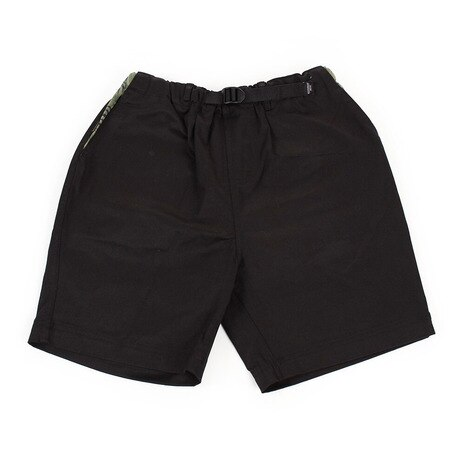 AWESOME SHORT PANTS BSPBKL1973