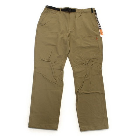 Toasty Thermo Pants  PH752PA20 OD Bタイ
