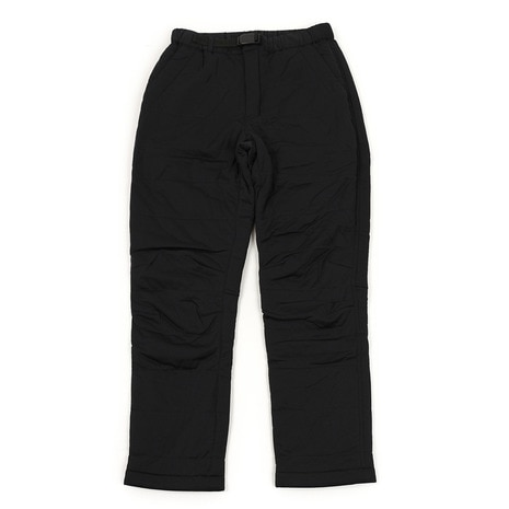 Flexible Insulated Pants リュック SW-17AU01102BK