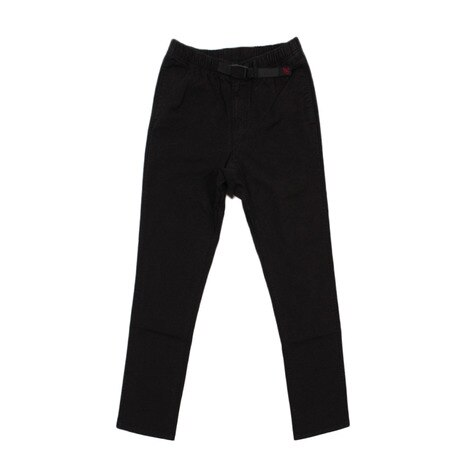 NN-PANTS 0816-NOJ-BLACK