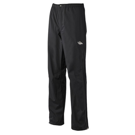 DUALFORCE EXTREME  PANT PW27JD33BLK