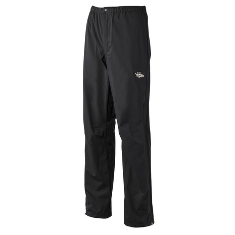 DUALFORCE EXTREME PANT