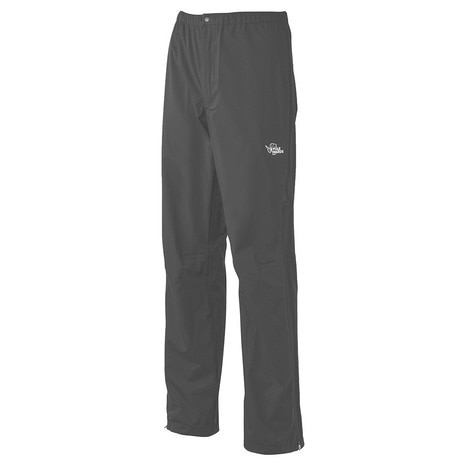 DUALFORCE EXTREME PANT PW27JD33GRY