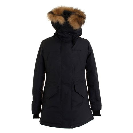 POLAR NIGHT 6034 BLK