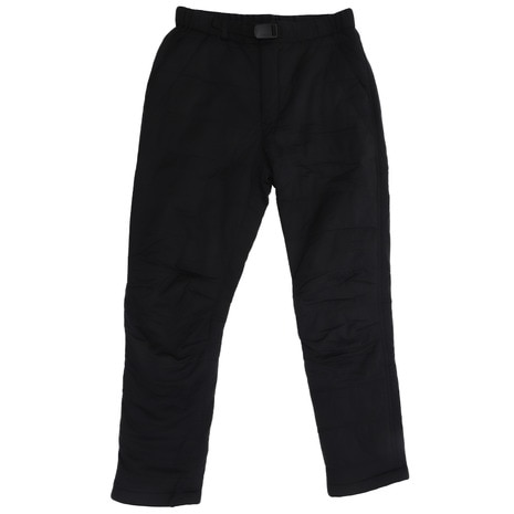 Flexible Insulated Pants SW-17AU01101BK