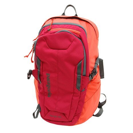 REFUGIO PACK 28L @47911-CFTP バックパック