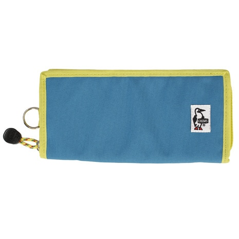 Eco Billfold Wallet CH60-0850-A055-00