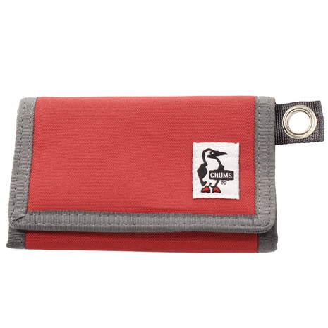 Eco Small Wallet CH60-0852-R074-00