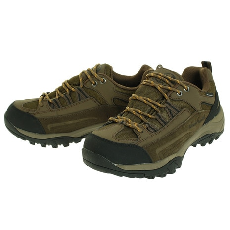 Nomad Walker Low WE21EA12BRN
