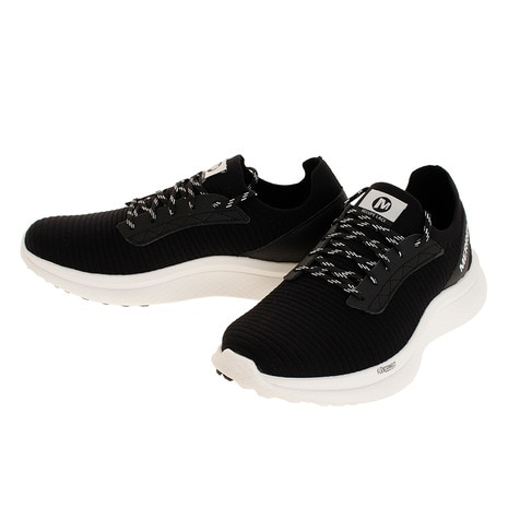 RECUPE LACE 066313 BLK