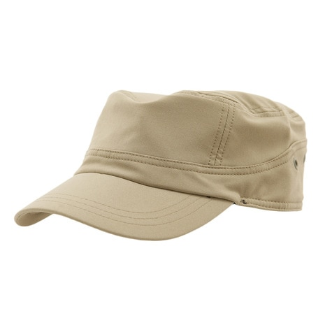 POKIOK SOFT SHELL CAP 1090-04270-4531-3