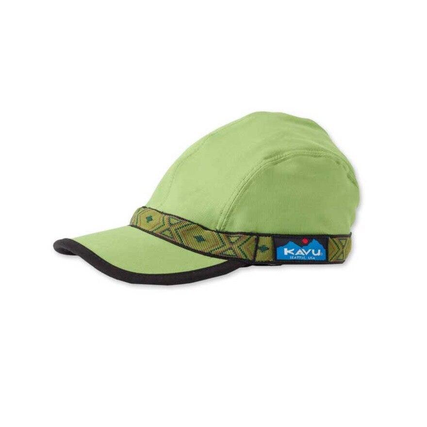 【セール実施中】【送料無料】ストラップキャップ パロット L キャップ 帽子 11863001018007