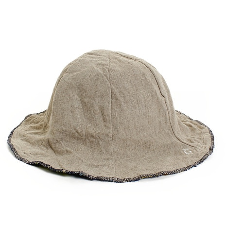 REV. SUN TULIP PNL HAT RB3554 NV  ハット