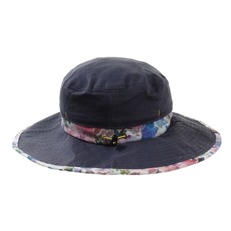 Broad Brimmed ハット PH828HW66 IND