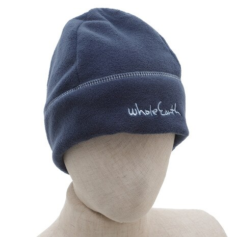 INVARIABLY FREECE BEANIE WEFDBC02 NV