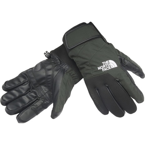EARTHLY GLOVE NN61717 P