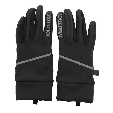CONDUCTION GLOVE MJG-F7336 CHC