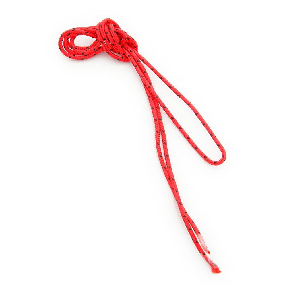 <エルブレス> Hammer Cord-3 mm 2030-00040-3000-red-3画像