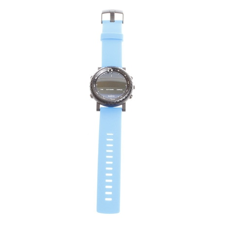 CORE BLUE CRUSH SS018731000