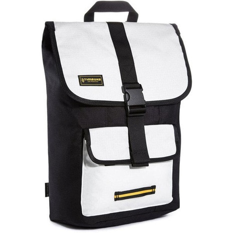 Moby Laptop Backpack モビーバックパック 自転車バッグ リュック 307-3-1443 Beam
