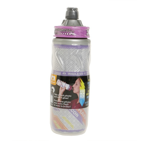 ハンドボトル ICON BOTTLE NPTL 4418NPTL