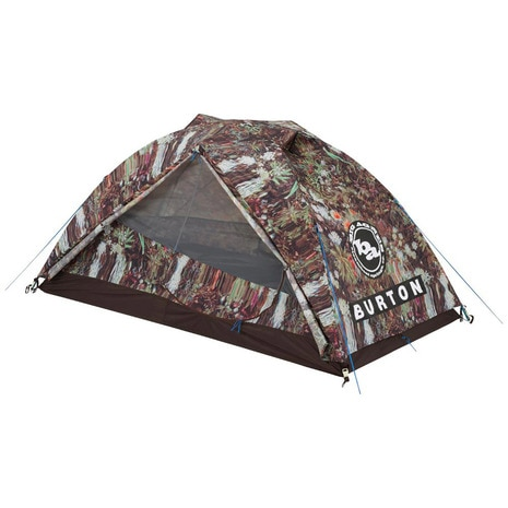 Blacktail 2 Tent Day Tripper Print 17SS 14541104264 DAY TRIPPER