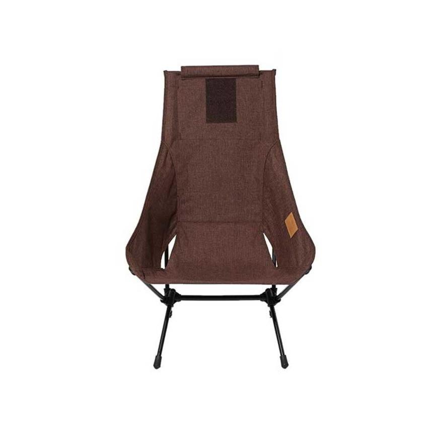【セール実施中】【送料無料】ヘリノックス Helinox チェアトゥーホーム コーヒー 折りたたみ椅子 19750013007000