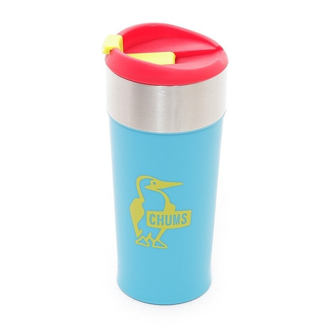 BOOBY TUMBLER ブービータンブラー 水筒 CH62-1122-T001-00 TEAL