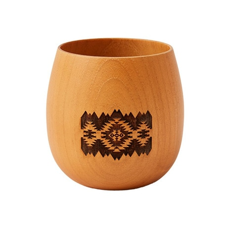 Woody Eggcup Ppp 19801767930000