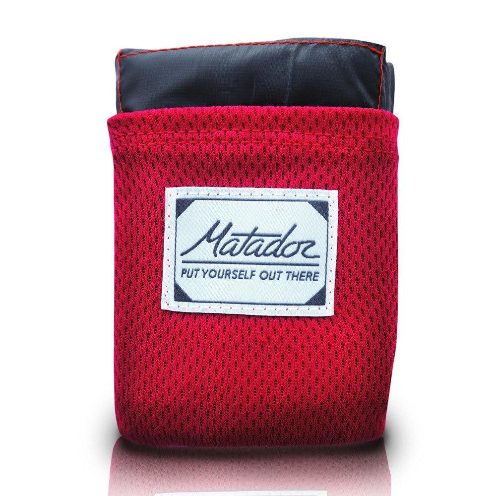 【セール実施中】【送料無料】Matador Pocket Blanket kmd0001 レジャーシート