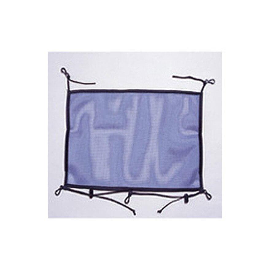 【セール実施中】【送料無料】アライテント ARAI TENT ギアハンモック キャンプ用品 テント アクセサリ