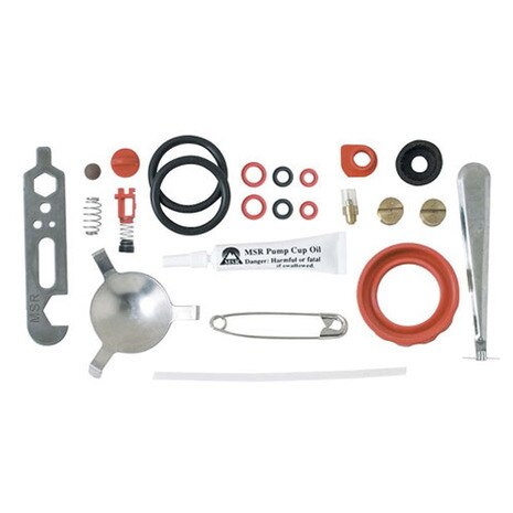36801 EXPEDITION SERVICE KIT XGK EX用サービスキット