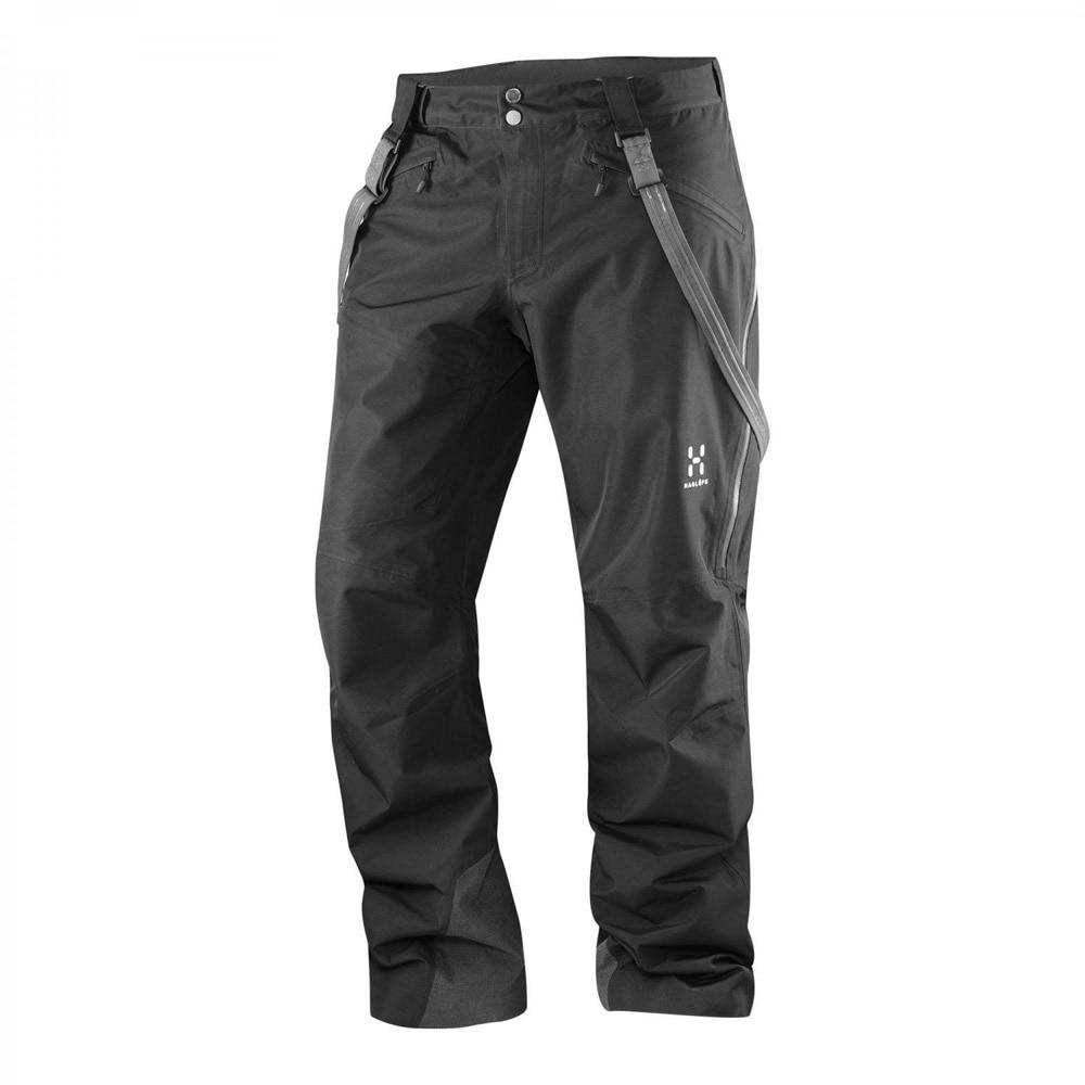 【セール実施中】【送料無料】ホグロフス HAGLOFS LINE PANT パンツ 602981
