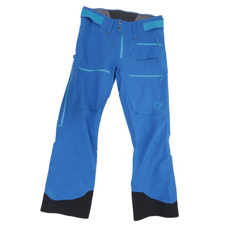 lofoten Gore-Tex Pro Light Pants 1022-17 2335