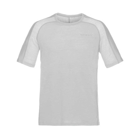 bthrn wool T-shirt 2615-18 2301