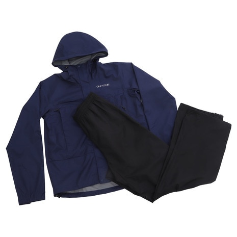 MS 2.5L RAIN SUITS ODS90025 688